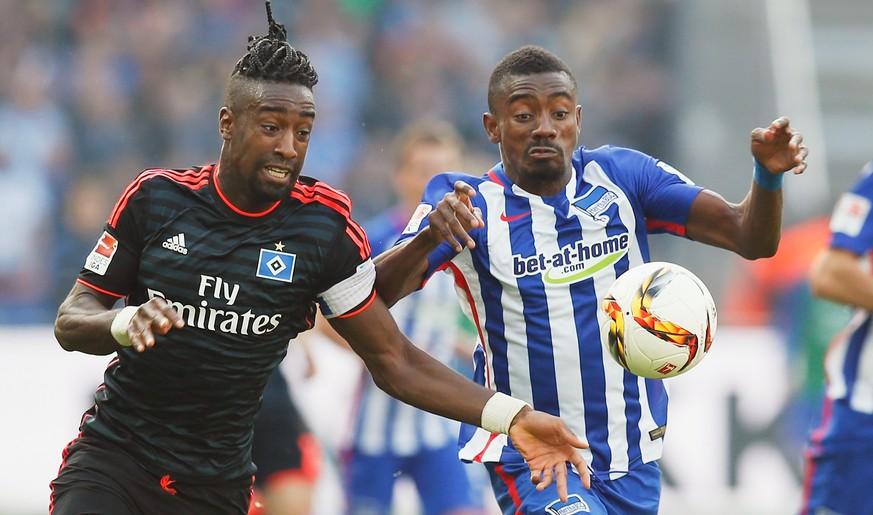 Xhaka Holt Mit Gladbach Gegen Wolfsburg Den Dritten Sieg In Serie