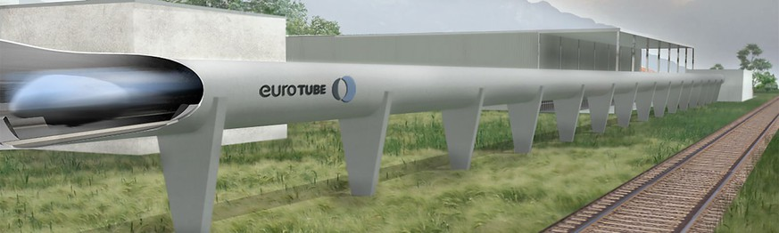 sbb hyperloop wallis