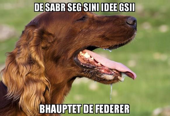 Sabr Teaser