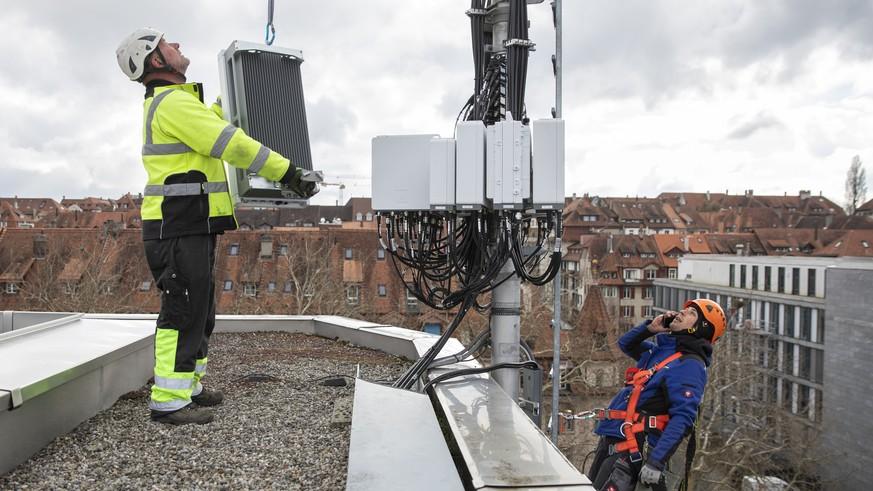 Nach-Kritik-wegen-Strahlung-5G-Technologie-heizt-auch-den-Stromverbrauch-an