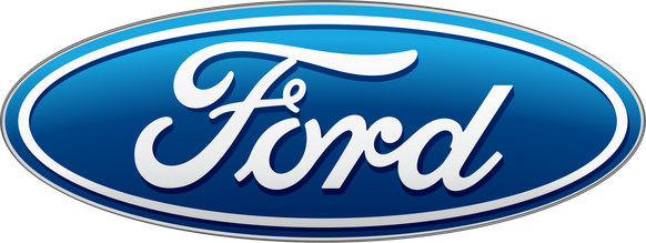 ford logo native