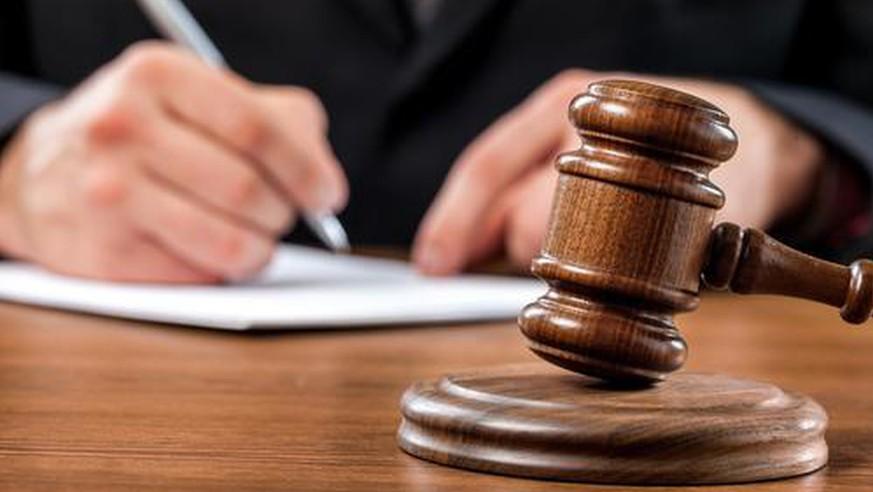 Sexuelle Belästigung – Verfahren gegen Ex-Kantonsrat eingestellt