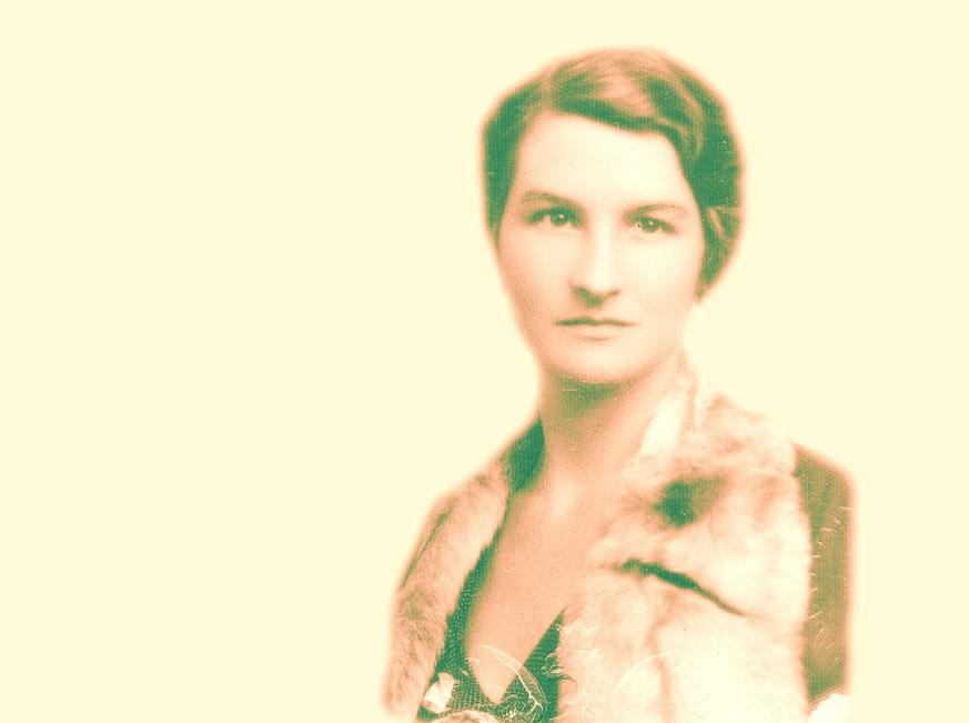 Virginia Hall: Eine US-Agentin kämpft in Frankreich gegen die Nazis