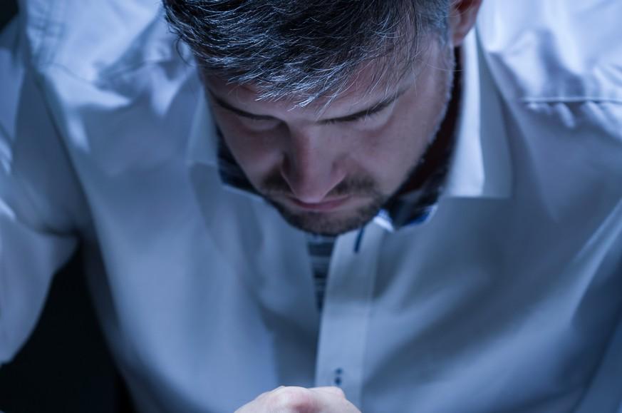 Dilatation der Harnröhre, Pissloch-Dehnung - Klinik