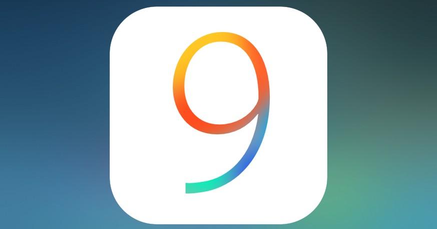 Die besten Tipps und Tricks zu iOS 9