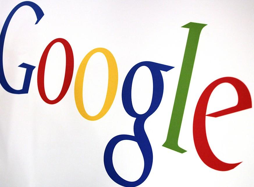 Missbraucht Google seine Suchmaschinen-Dominanz? Jetzt machen die USA Ernst
