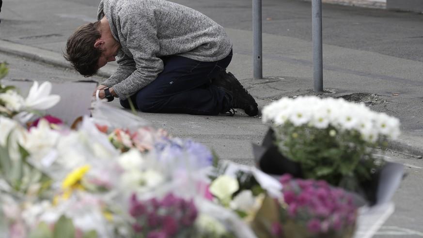 Neuseeland-kauft-nach-Christchurch-Anschlag-Waffen-zur-ck