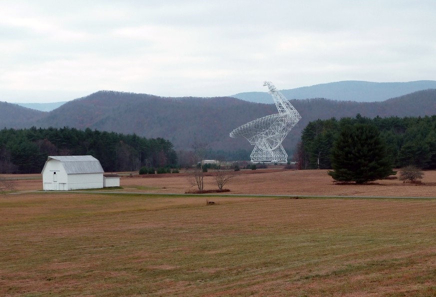 With AFP Story by Fabienne FAUR: US-Technology-Health-Recreation