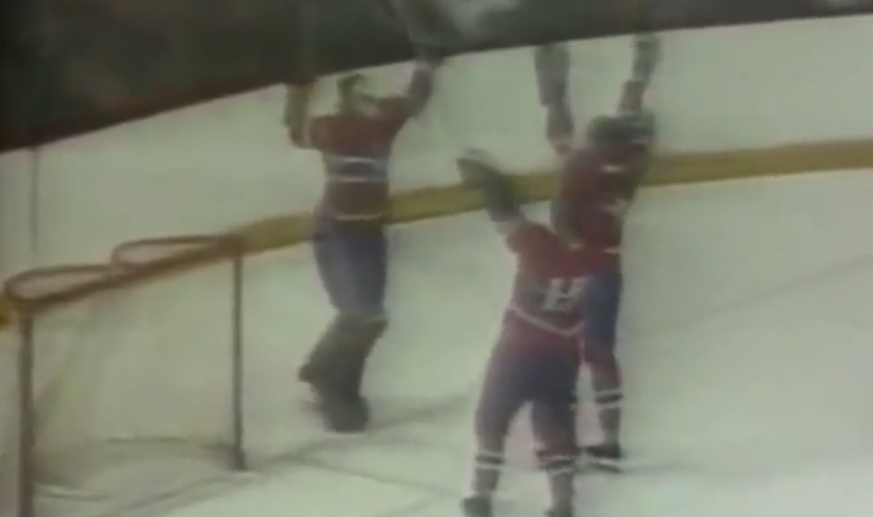 Eishockey: Die spannendsten 7. Spiele im Stanley-Cup-Final der NHL