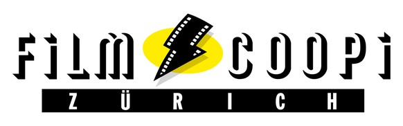 Film Coopi Logo Native Paterson