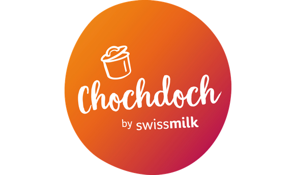 swissmilk chochdoch native logo