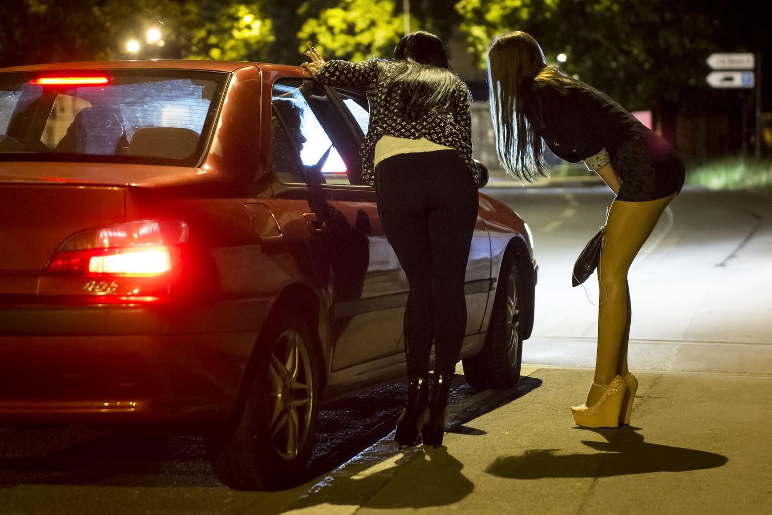 prostituierte in gotha prostituierte russland