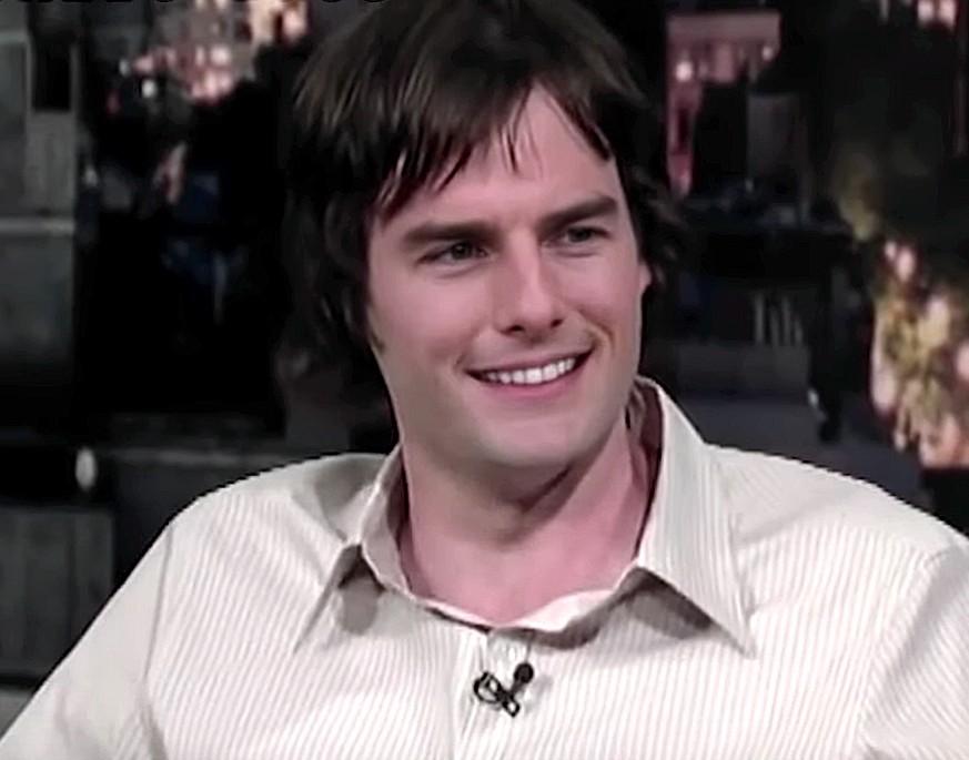 Deepfake gerät ausser Kontrolle – wie dieser falsche Tom Cruise zeigt 😱