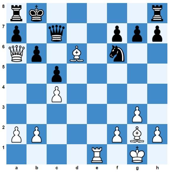 wieviele schachfiguren