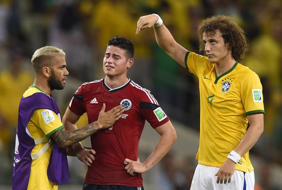 FBL-WC-2014-MATCH57-BRA-COL