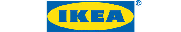 Ikea Logo Infobox neu NativeAd