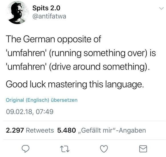 englische liebessprüche