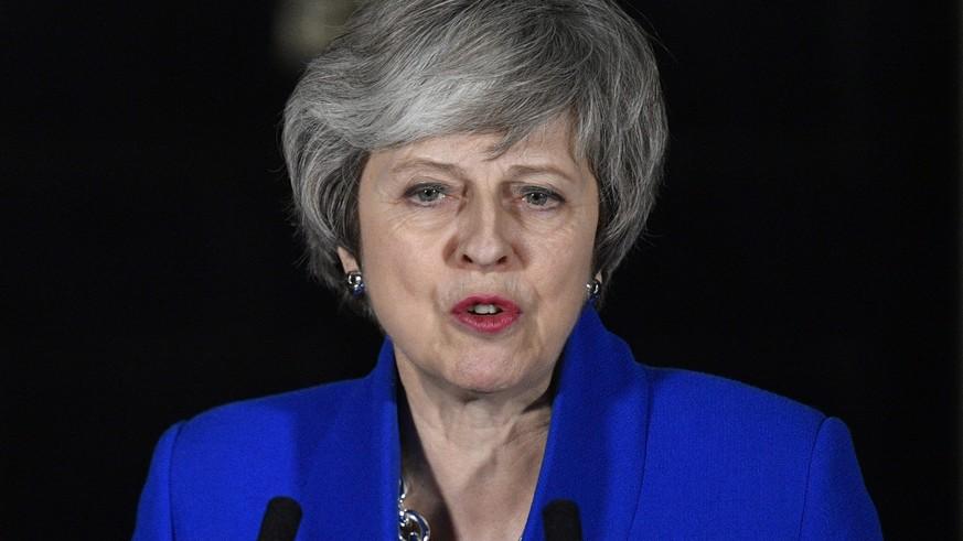 May-sagt-wegen-Brexit-Streits-Teilnahme-am-WEF-in-Davos-ab