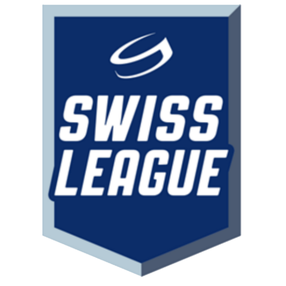 eishockey liga schweiz