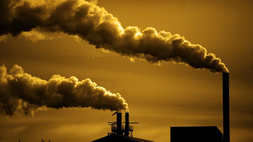 Heizöl, Kohle, Biogas & Co. – welche Vor- und Nachteile haben diese Brennstoffe?
