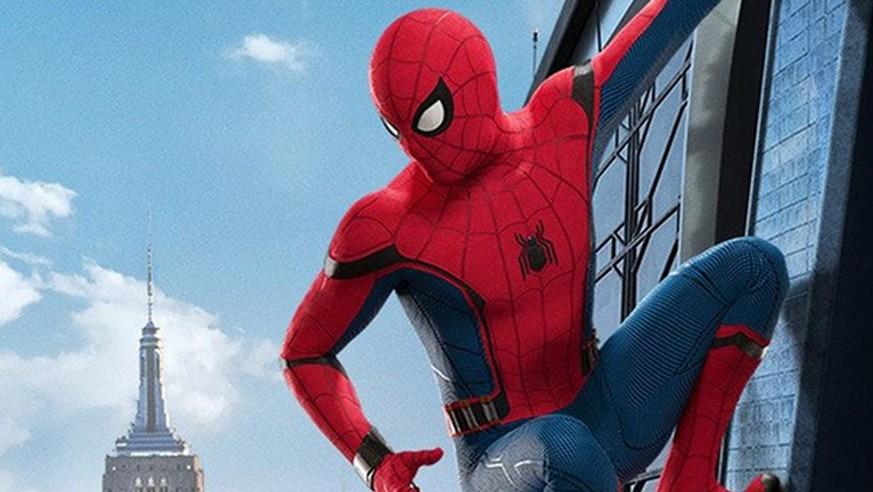 Spider-Man-klettert-weiter-Hier-geht-s-zum-Trailer-hat-s-in-sich-
