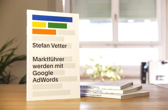 Wortspiel Native Ad Logo