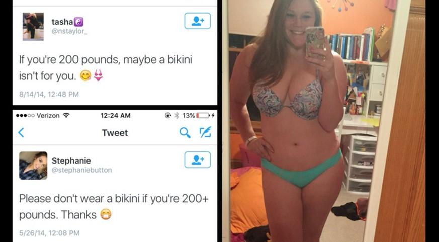 Teenager Mädchen nackt tube