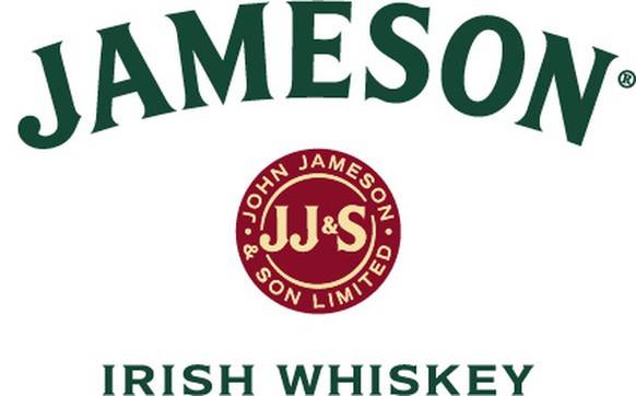 jameson native ad