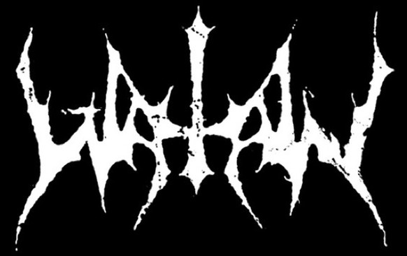 watain metal band logo https://archives.sfweekly.com/shookdown/2012/10/02/the-10-most-unreadable-metal-band-logos?page=2