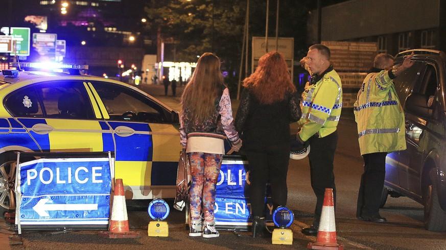 manchester-attentat-polizei-geht-von-unterstützergruppe-aus-5-männer-verhaftet