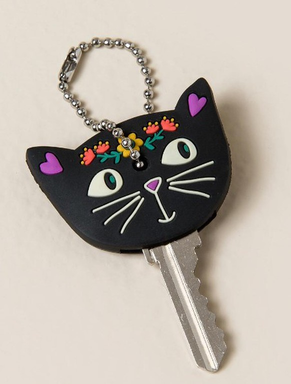 https://www.francescas.com/product/i-love-my-cat-black-key-cap.do?sortby=ourPicksAscend&page=2&refType=&from=fn&crlt.pid=camp.4JxP4O833NAA