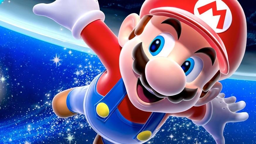 gamer-aufgepasst-super-mario-erh-ht-die-geistige-gesundheit-und-beugt-demenz-vor