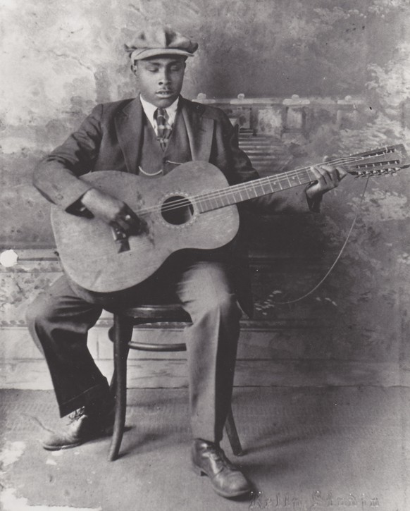 blind willie mctell blues