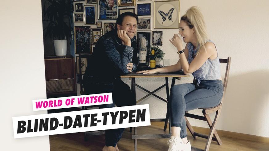 dating apps Österreich testi