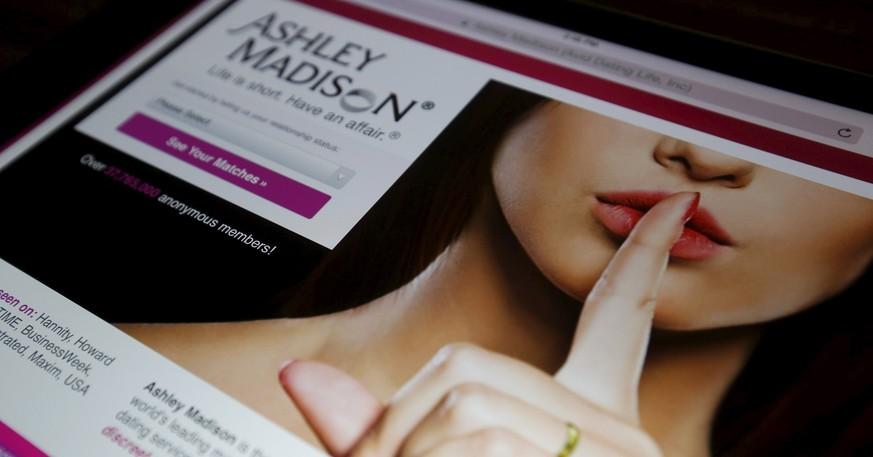 Bundesmitarbeiter-Dating-Politik Haken im großen Bären