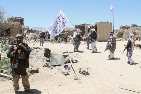 Mindestens 35 Zivilisten bei Angriff auf Klinik getötet