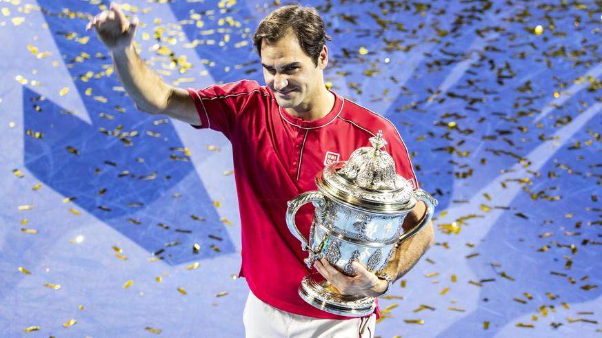 ATP-Finals: Roger Federer droht doppeltes Duell mit Novak Djokovic - watson
