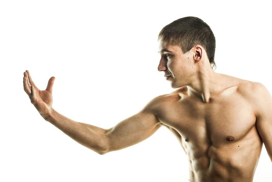 25 verblüffende Fakten über unseren Körper, die du vermutlich noch ...
