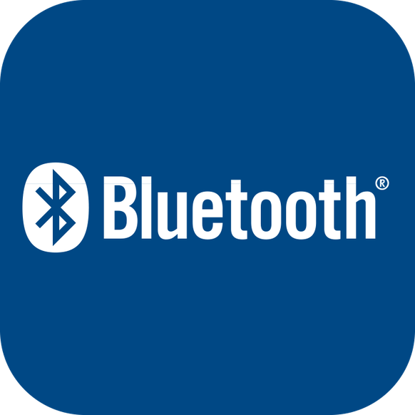 bluetooth logo https://www.mobileindustryreview.com/2017/08/the-history-of-bluetooth.html