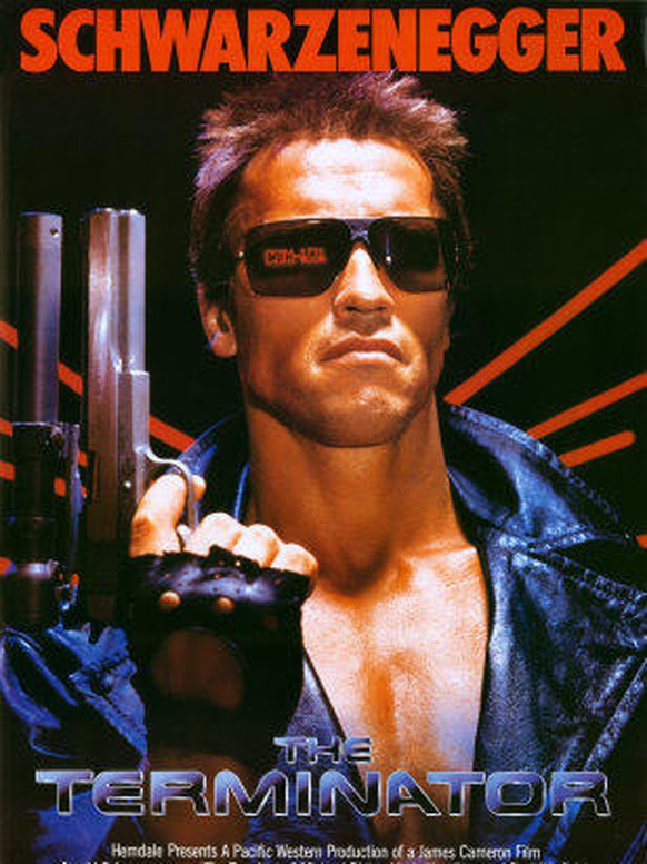 https://www.moviepilot.de/movies/the-terminator/images/268011