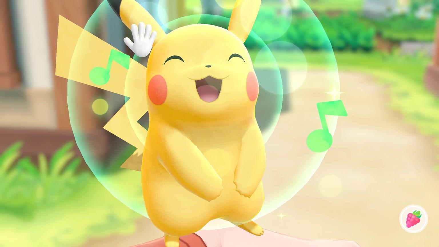 switch verbindet sich nicht mit pokemon go