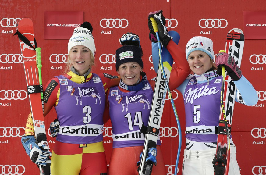 REFILE - CORRECTING YEAR