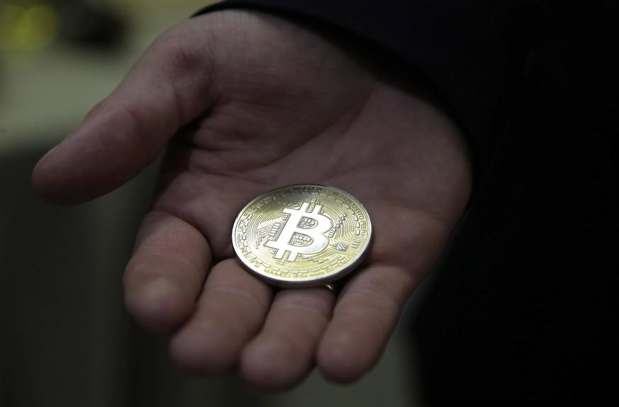 Der Kampf gegen Kryptowährungen beginnt: China verbietet neue ICOs