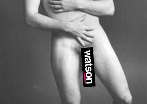Asiatisch kostenloses Online-Porno-Video
