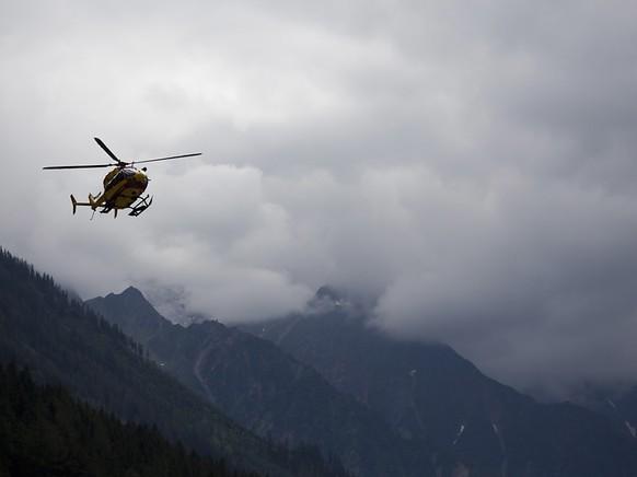 Mehrere Tote durch Unwetter in Südfrankreich