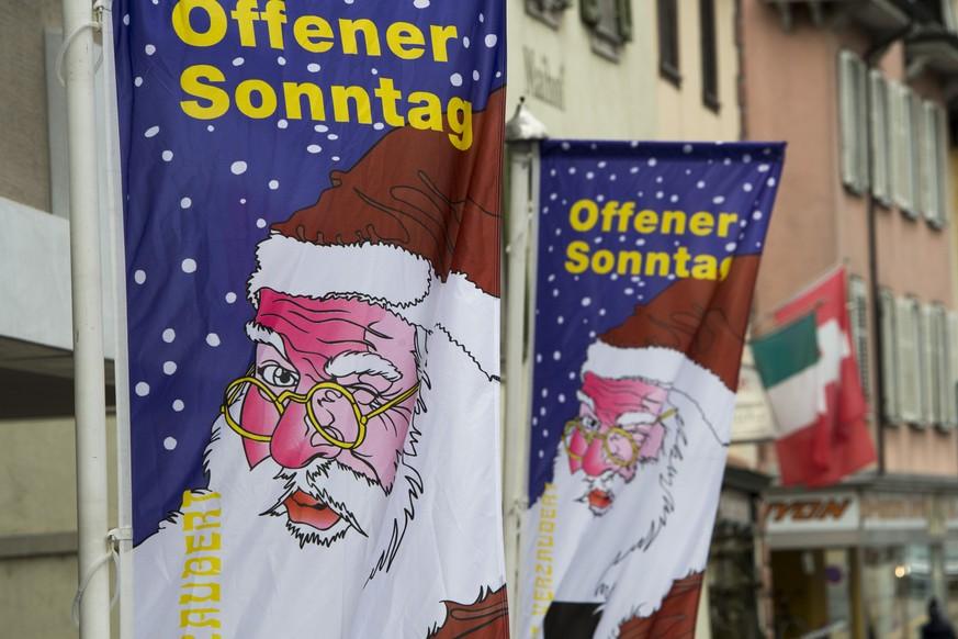 Weihnachtskarten Aldi Süd.Aldi Und Lidl Geben Ihren Mitarbeitern An Weihnachten Frei Watson