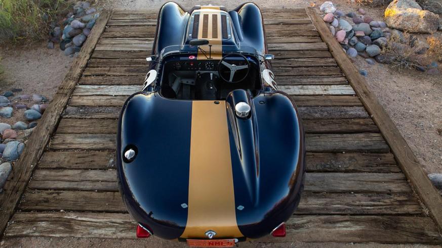 11 unglaublich coole Autos, die du aktuell (theoretisch) kaufen könntest