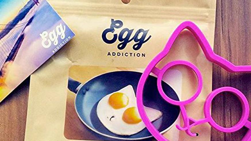 Kinderbrse Egg - AKTUELL
