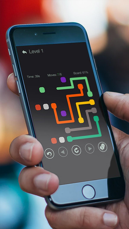 Knobel App