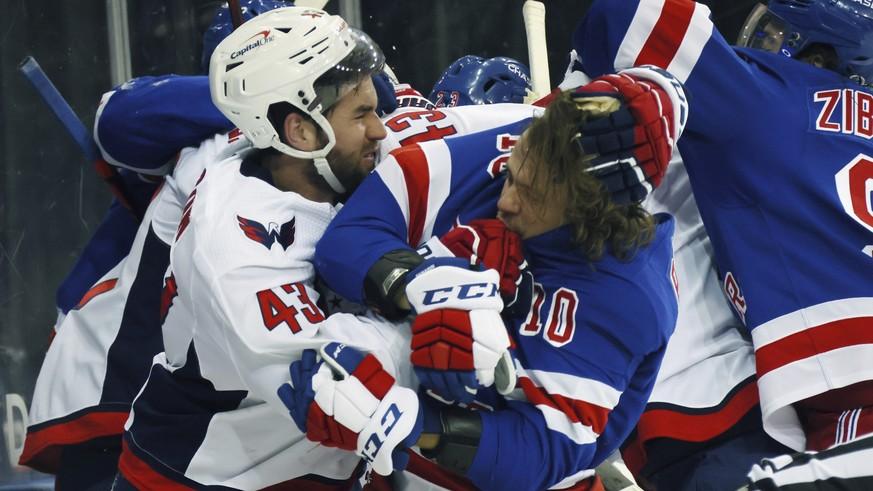 -Er-hat-null-Respekt-NHL-Bad-Boy-Tom-Wilson-sorgt-mal-wieder-f-r-hitzige-Diskussionen